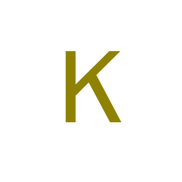 K GOLD.jpg