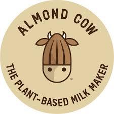 almond.jpeg