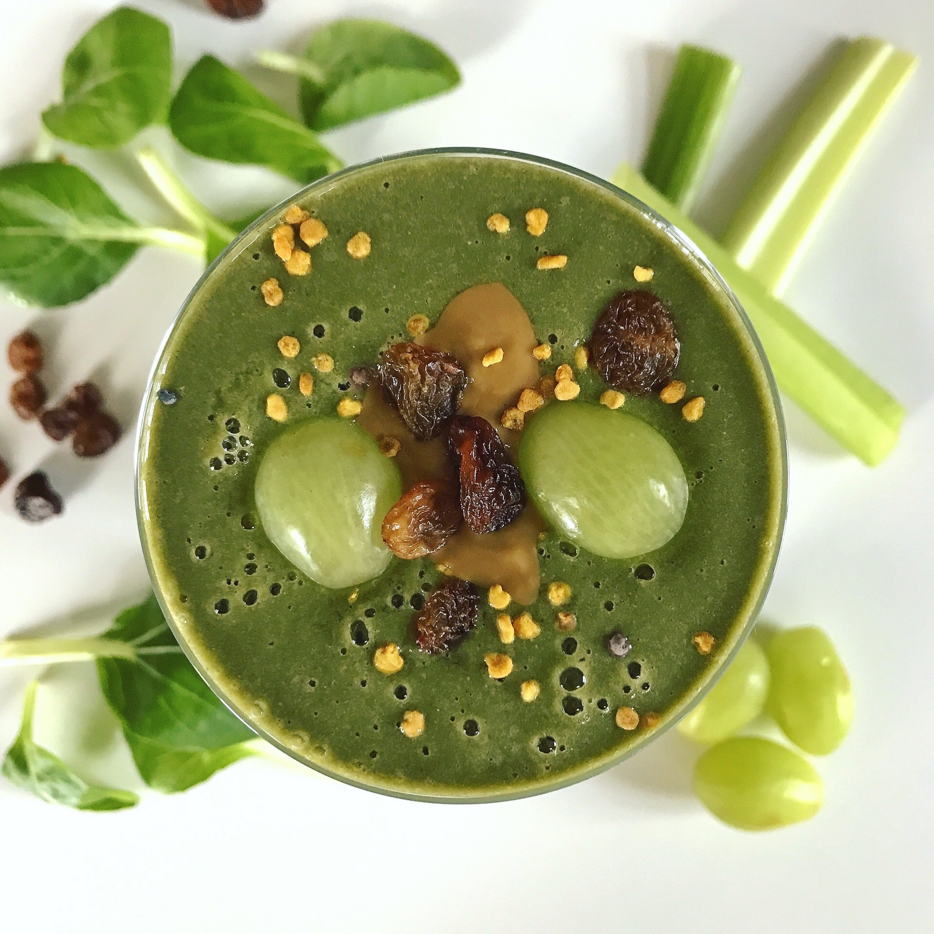 ANTS-ON-A-LOG CELERY & SUNBUTTER SMOOTHIE.jpg