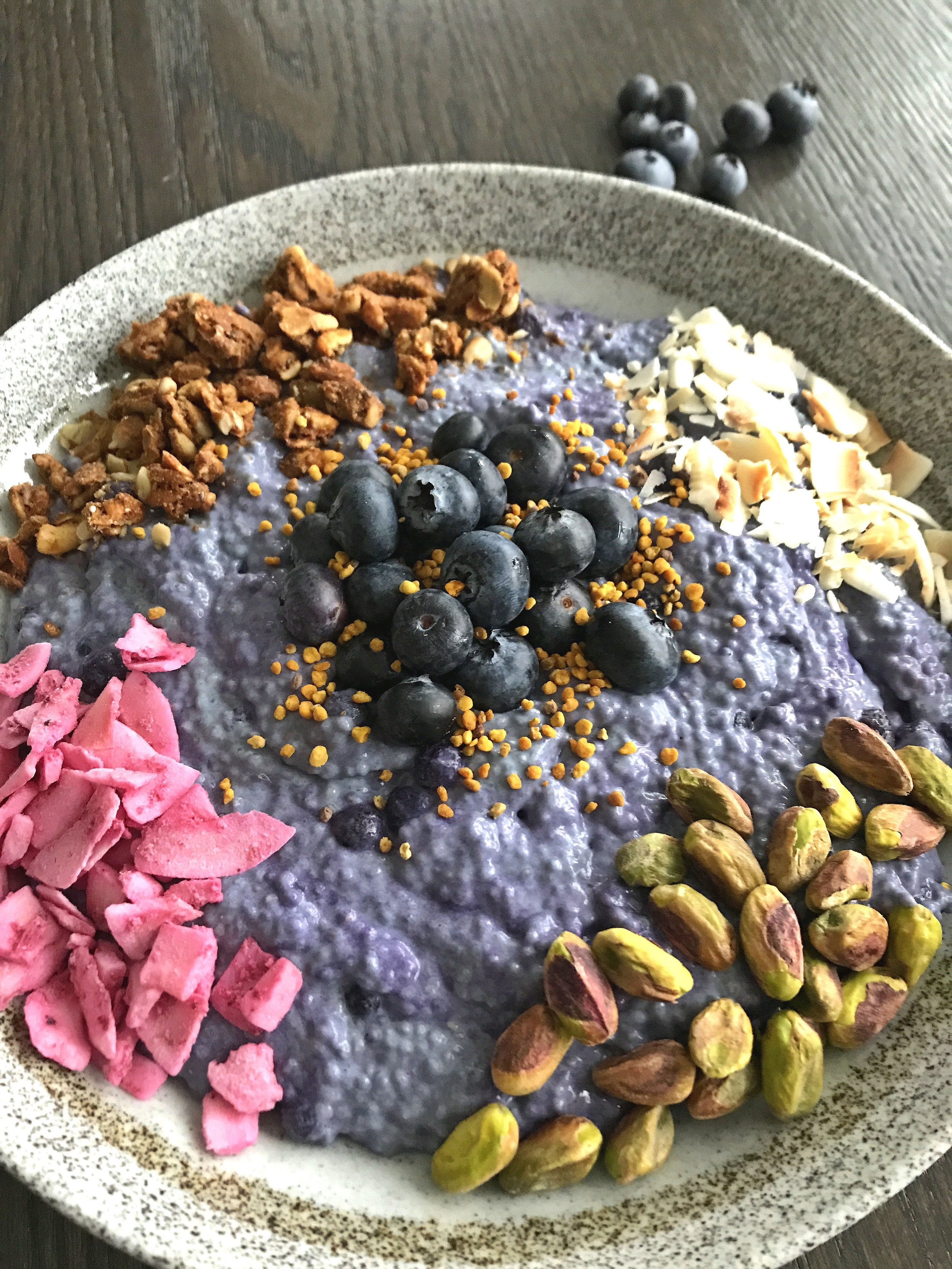 VANILLA BLUEBERRY CHIA PROTEIN PUDDING WITH KEFIR.jpg