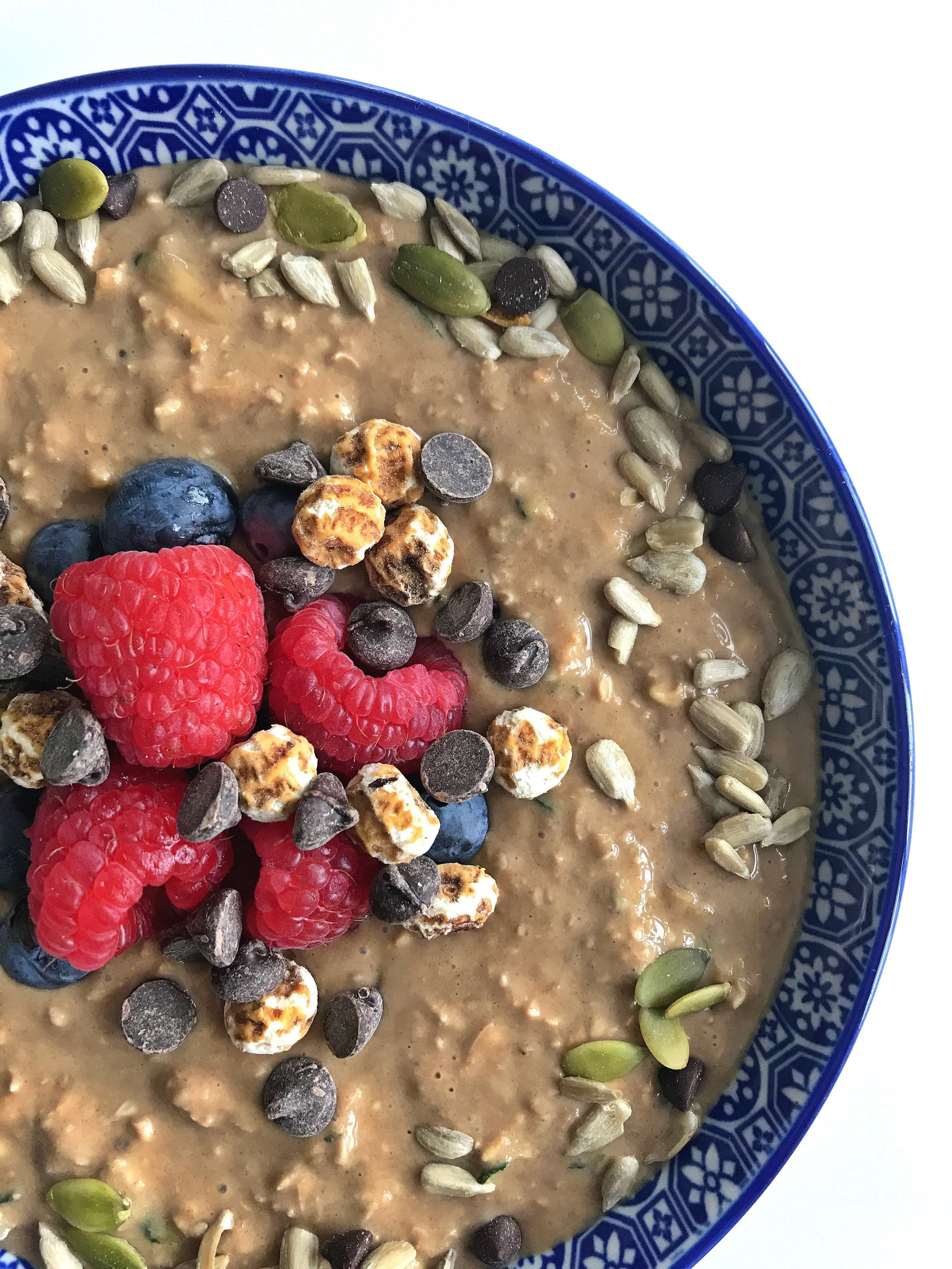 CHOCOLATE ZUCCHINI OVERNIGHT PROTEIN OATS.jpg