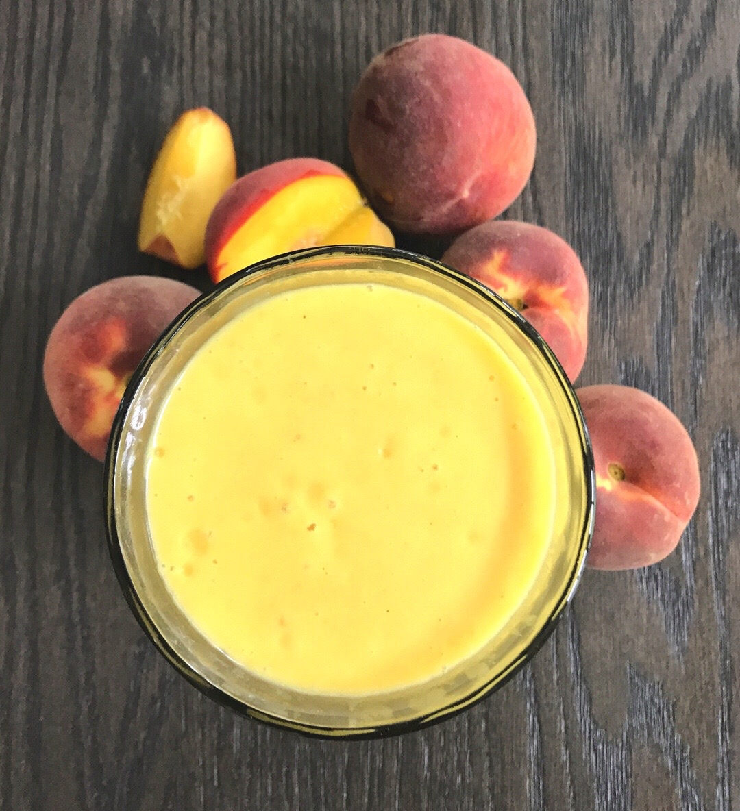 PEACH PERFECTION SMOOTHIE.jpg