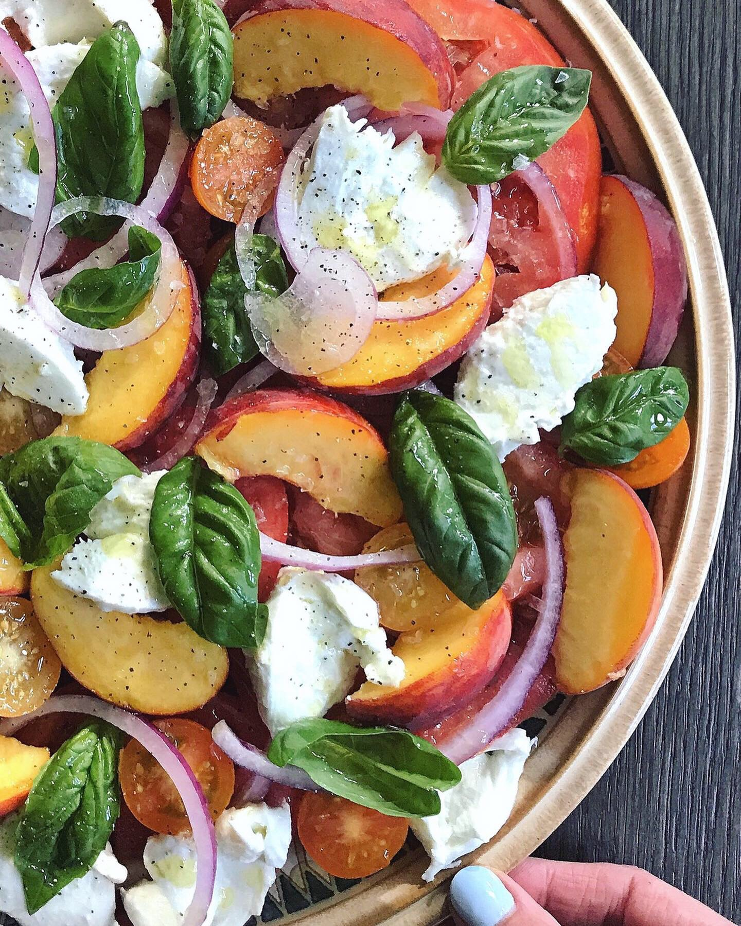 PEACH AND TOMATO CAPRESE SALAD.jpg