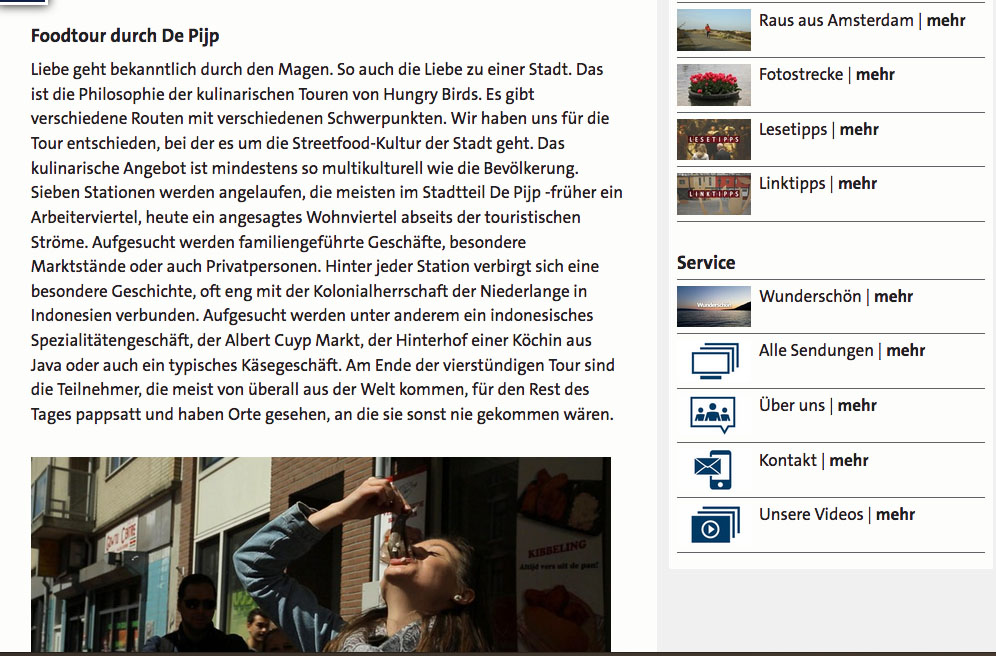 Media - WDR Article.jpg