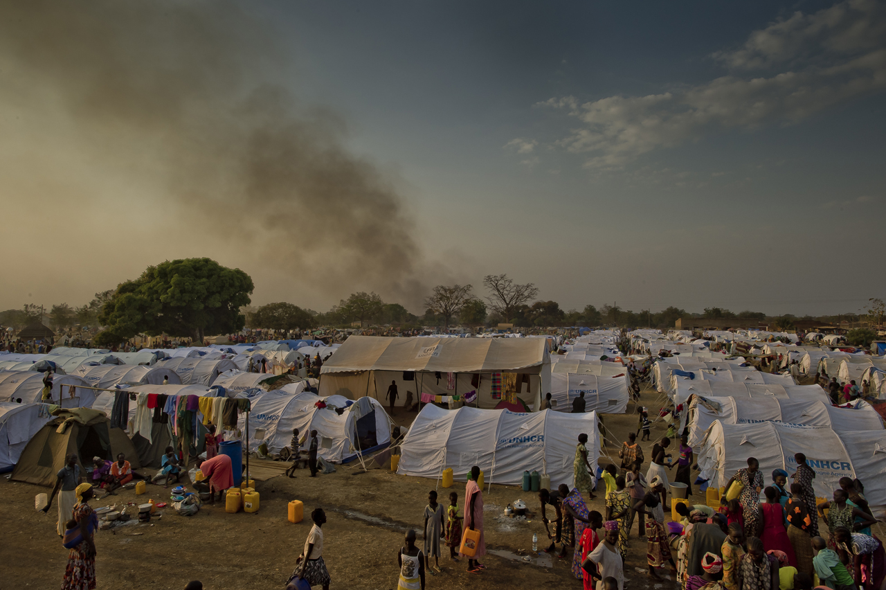 01 SSudan Refugees Uganda.jpg
