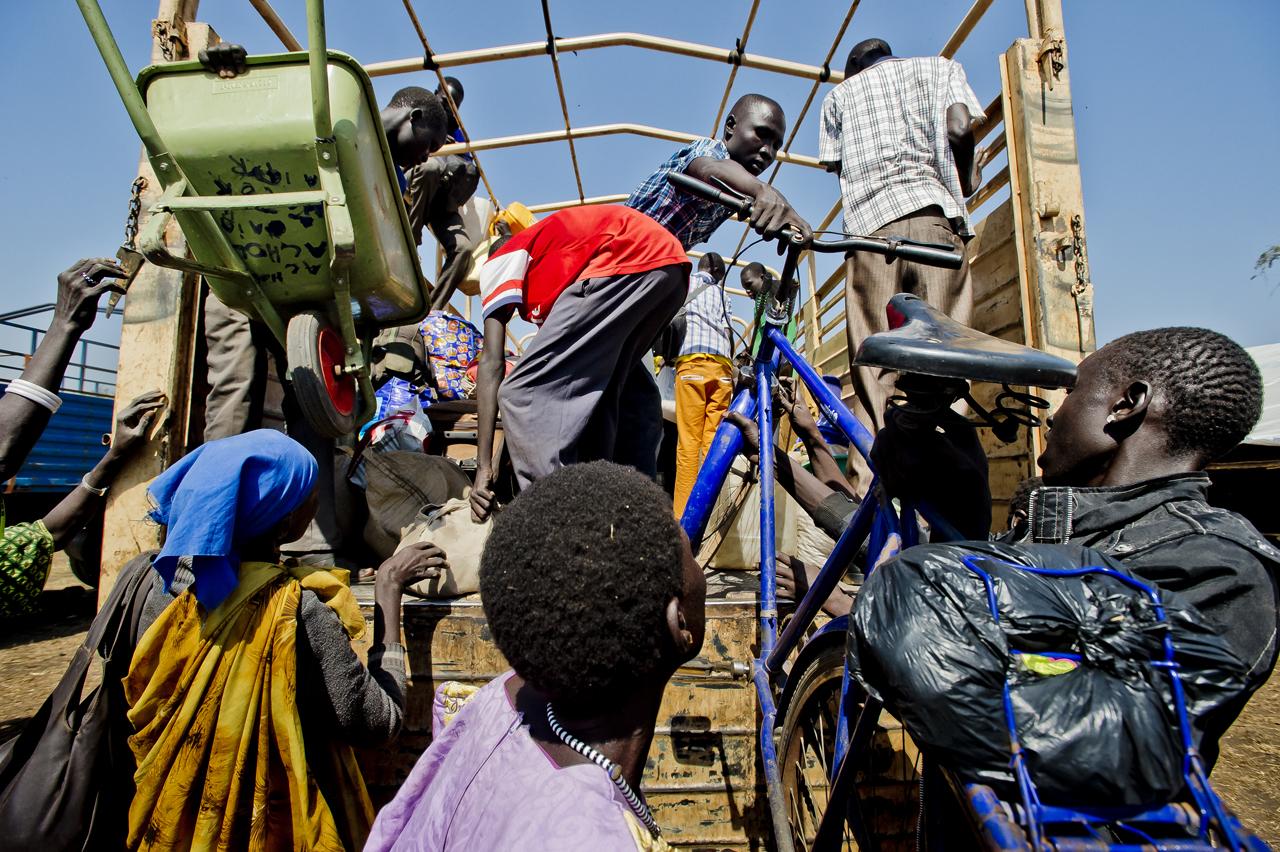 02 SSudan Refugees Uganda.jpg
