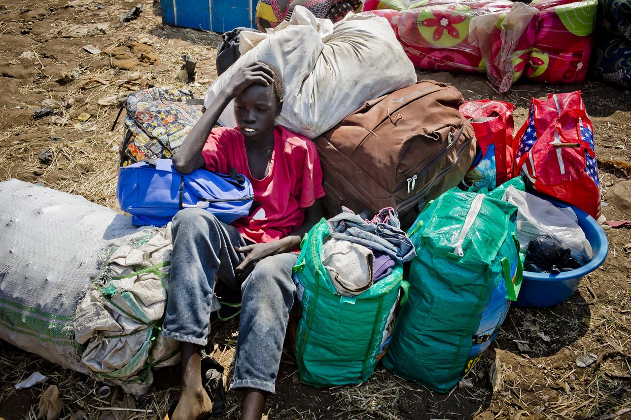 03 SSudan Refugees Uganda.jpg