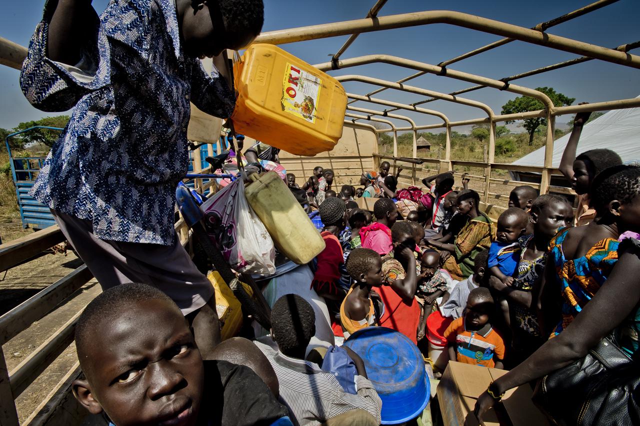 04 SSudan Refugees Uganda.jpg