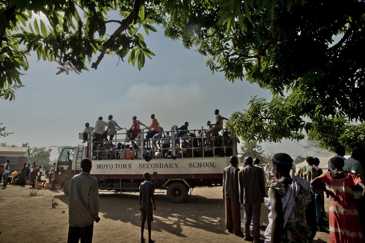 05 SSudan Refugees Uganda.jpg
