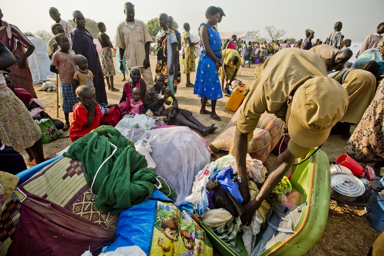08 SSudan Refugees Uganda.jpg