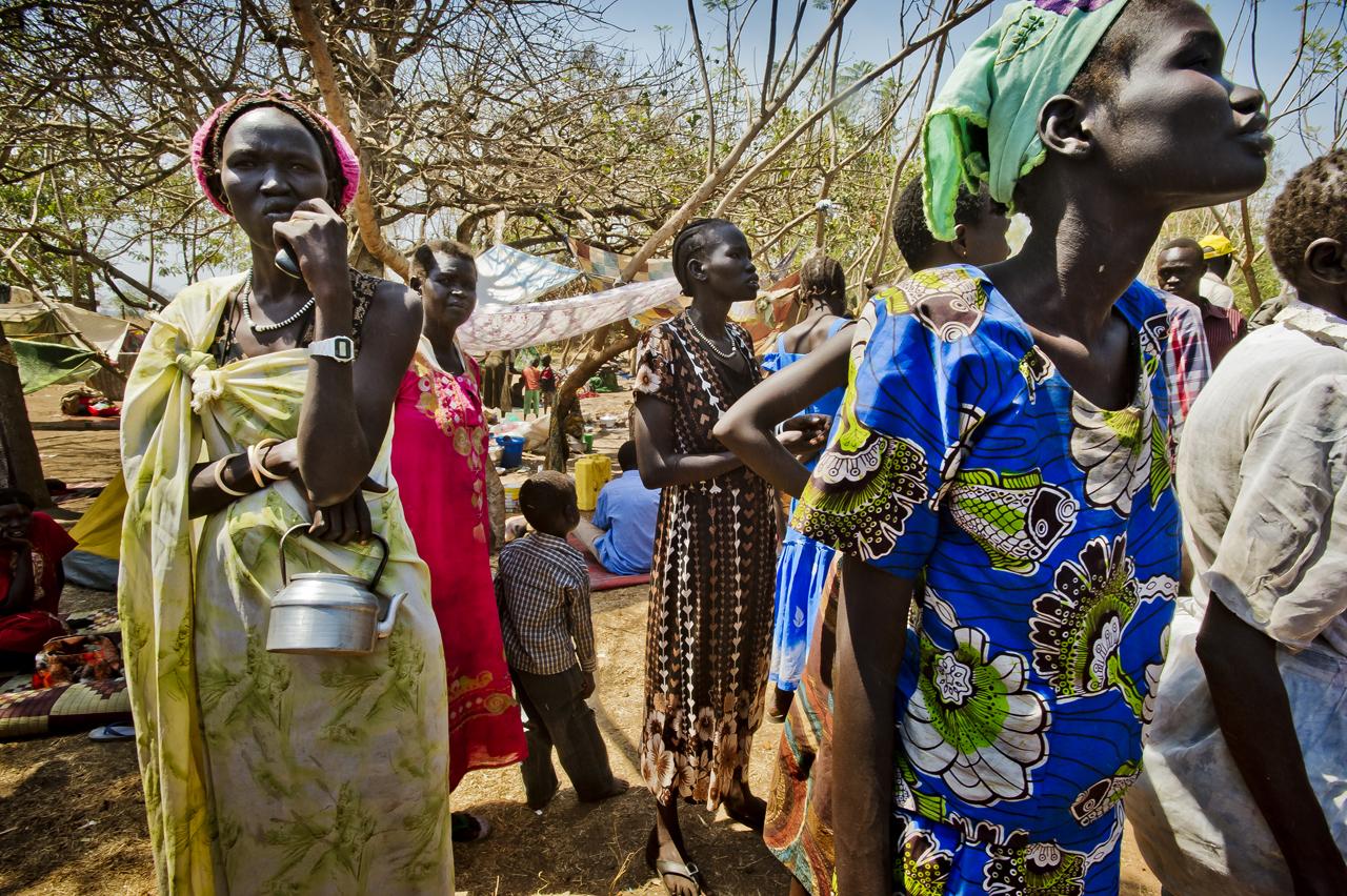 07 SSudan Refugees Uganda.jpg