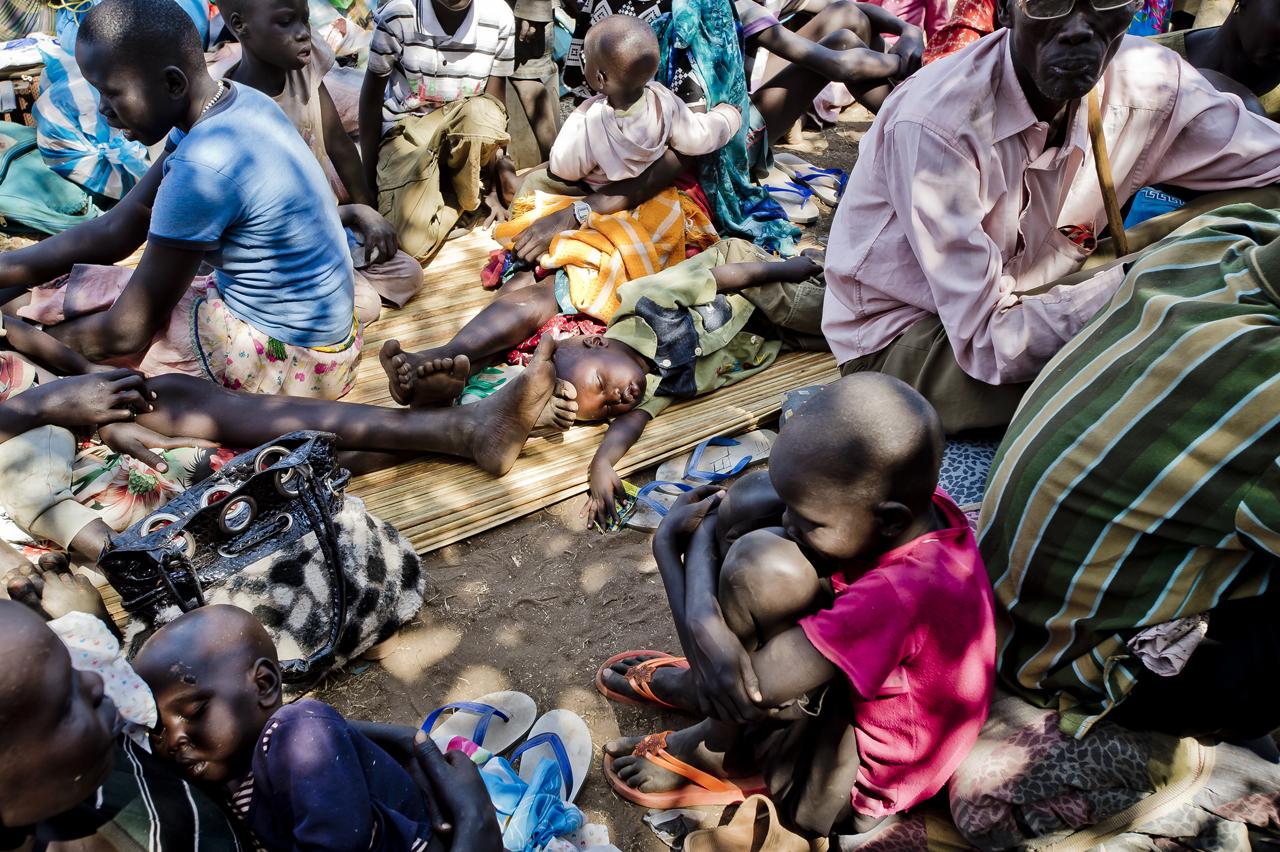 09 SSudan Refugees Uganda.jpg