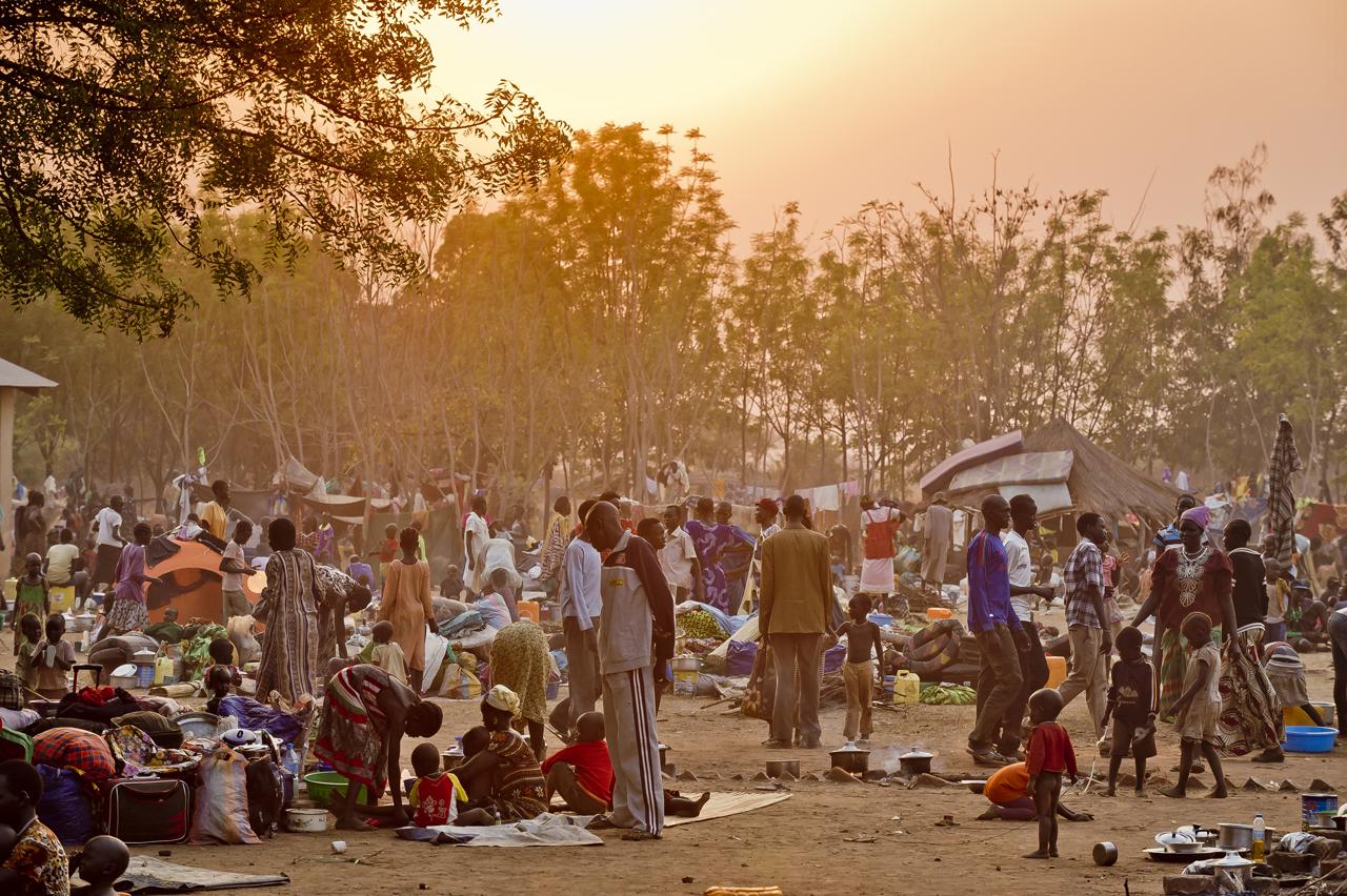 10 SSudan Refugees Uganda.jpg