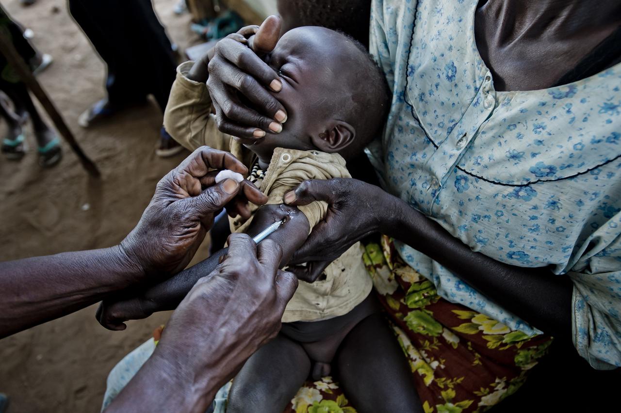 12 SSudan Refugees Uganda.jpg