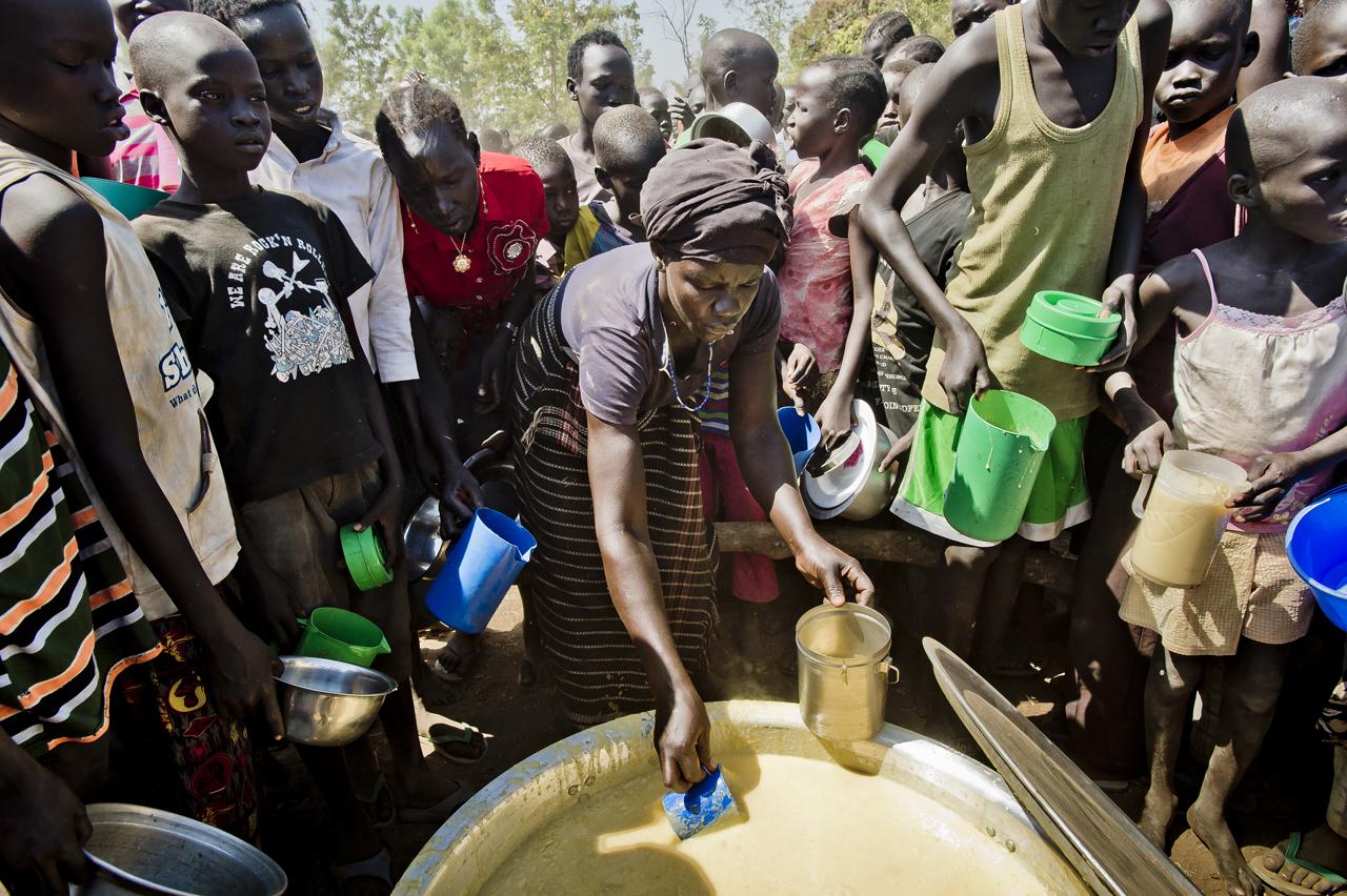 14 SSudan Refugees Uganda.jpg