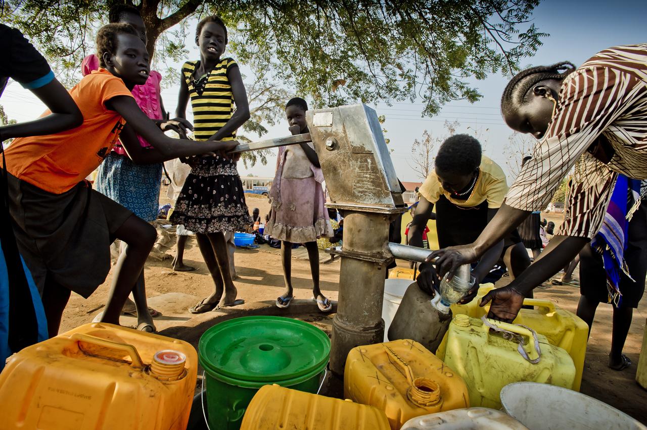 15 SSudan Refugees Uganda.jpg