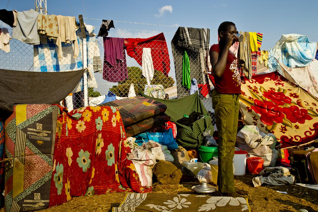 16 SSudan Refugees Uganda.jpg