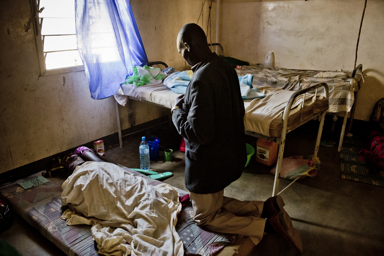 25 SSudan Refugees Uganda.jpg