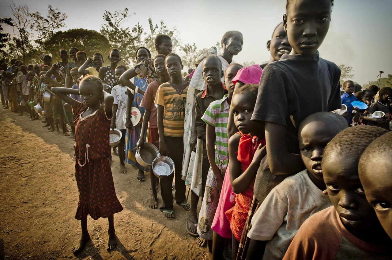 29 SSudan Refugees Uganda.jpg