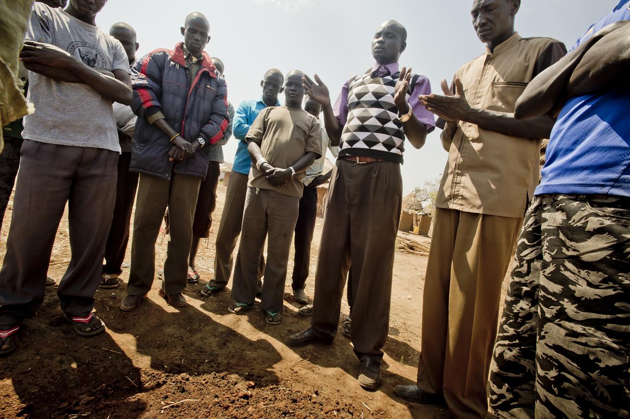 27 SSudan Refugees Uganda.jpg