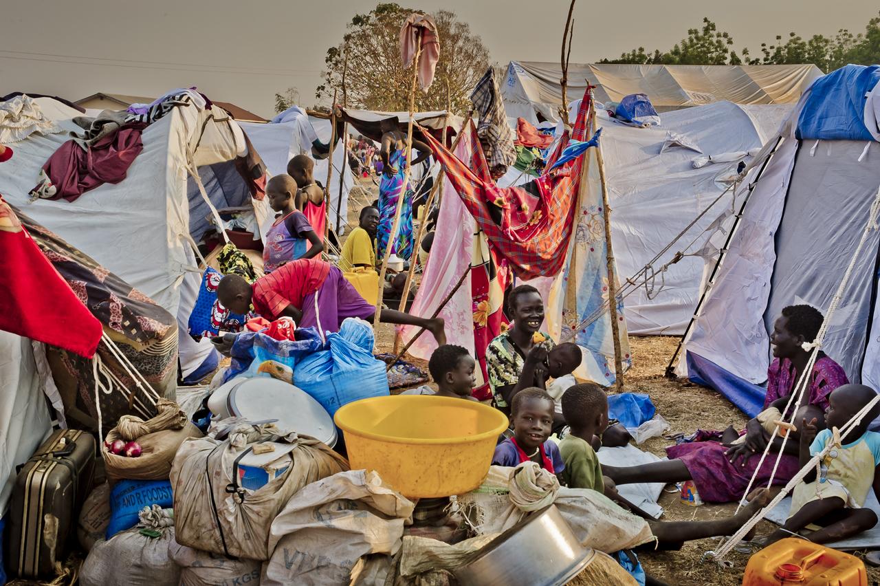 31 SSudan Refugees Uganda.jpg