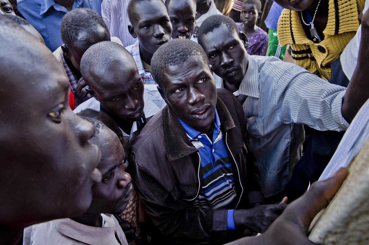 33 SSudan Refugees Uganda.jpg