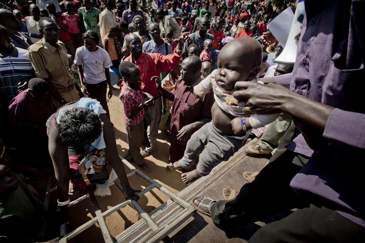 34 SSudan Refugees Uganda.jpg