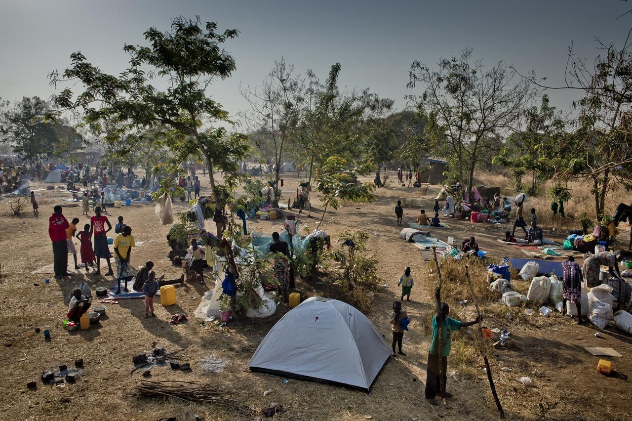 32 SSudan Refugees Uganda.jpg