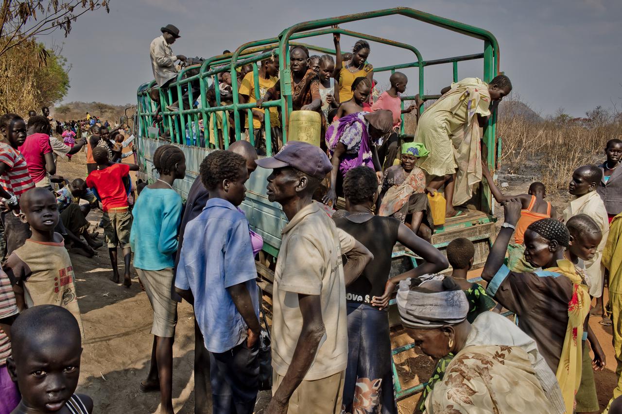 35 SSudan Refugees Uganda.jpg