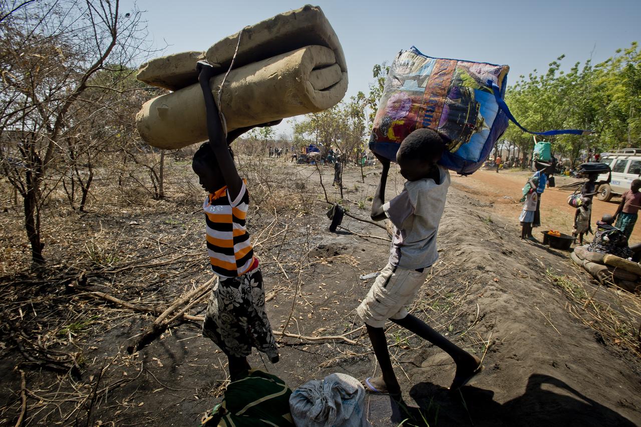36 SSudan Refugees Uganda.jpg