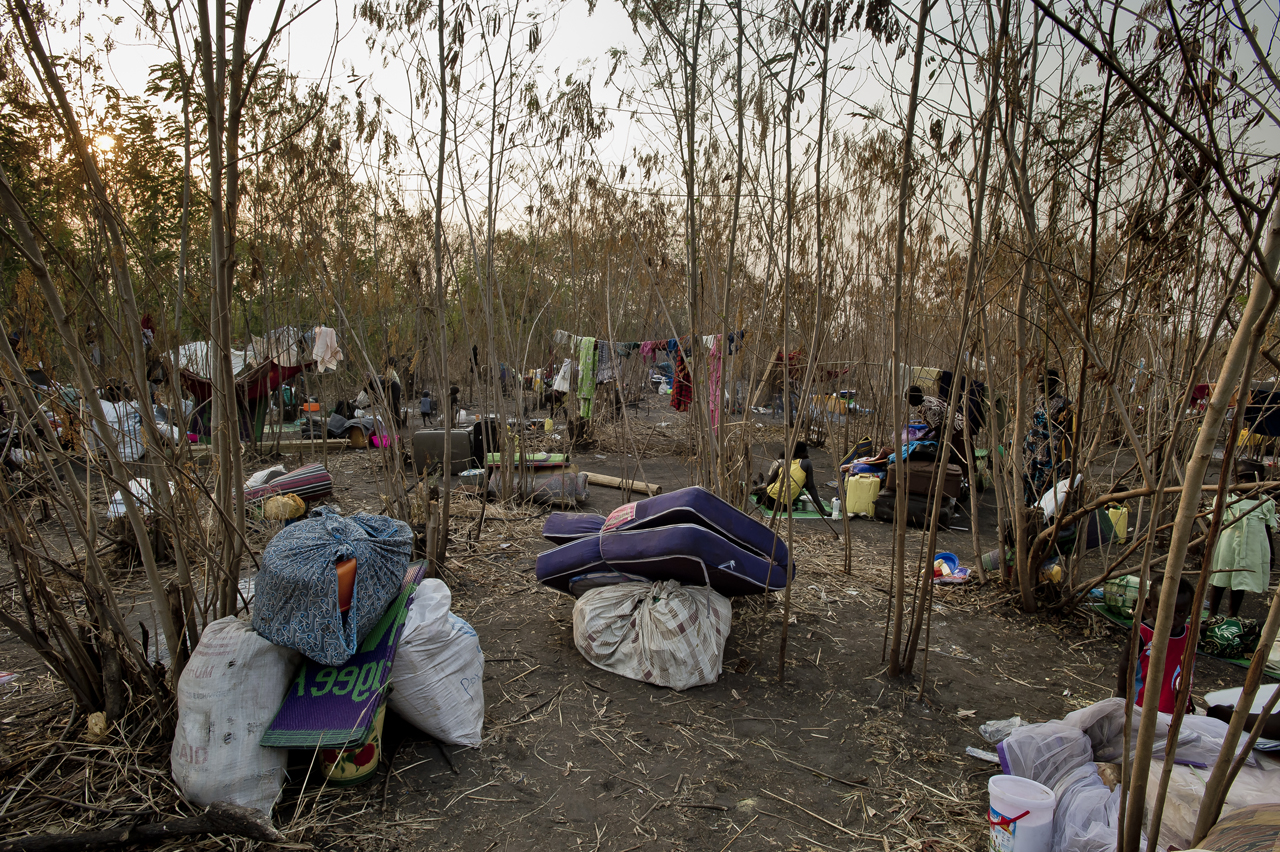 38 SSudan Refugees Uganda.jpg
