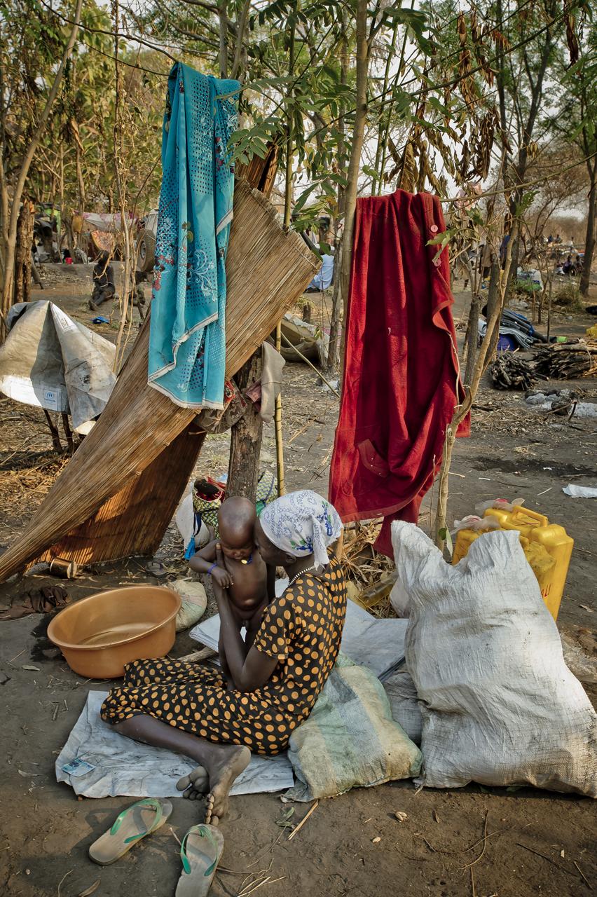 37 SSudan Refugees Uganda.jpg