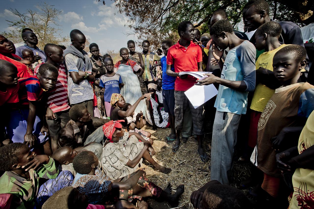 39 SSudan Refugees Uganda.jpg