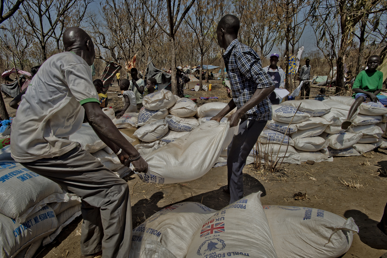 40 SSudan Refugees Uganda.jpg