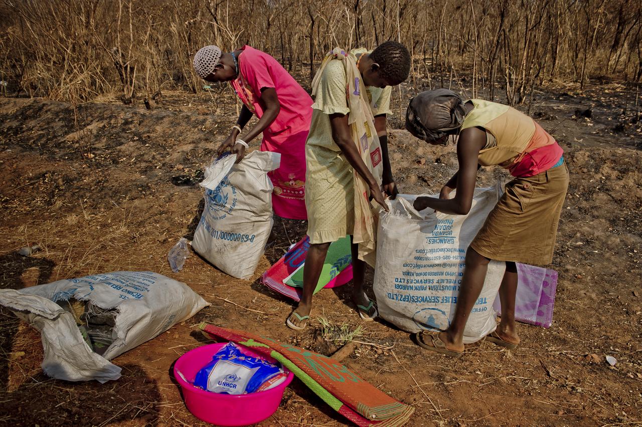 42 SSudan Refugees Uganda.jpg