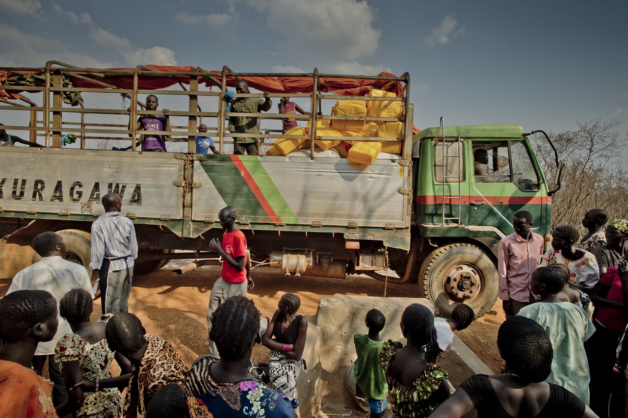 45 SSudan Refugees Uganda.jpg