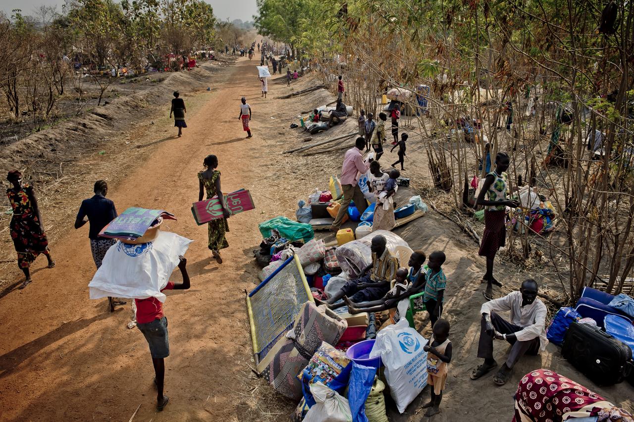 44 SSudan Refugees Uganda.jpg