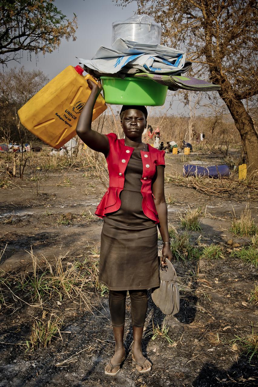 47 SSudan Refugees Uganda.jpg