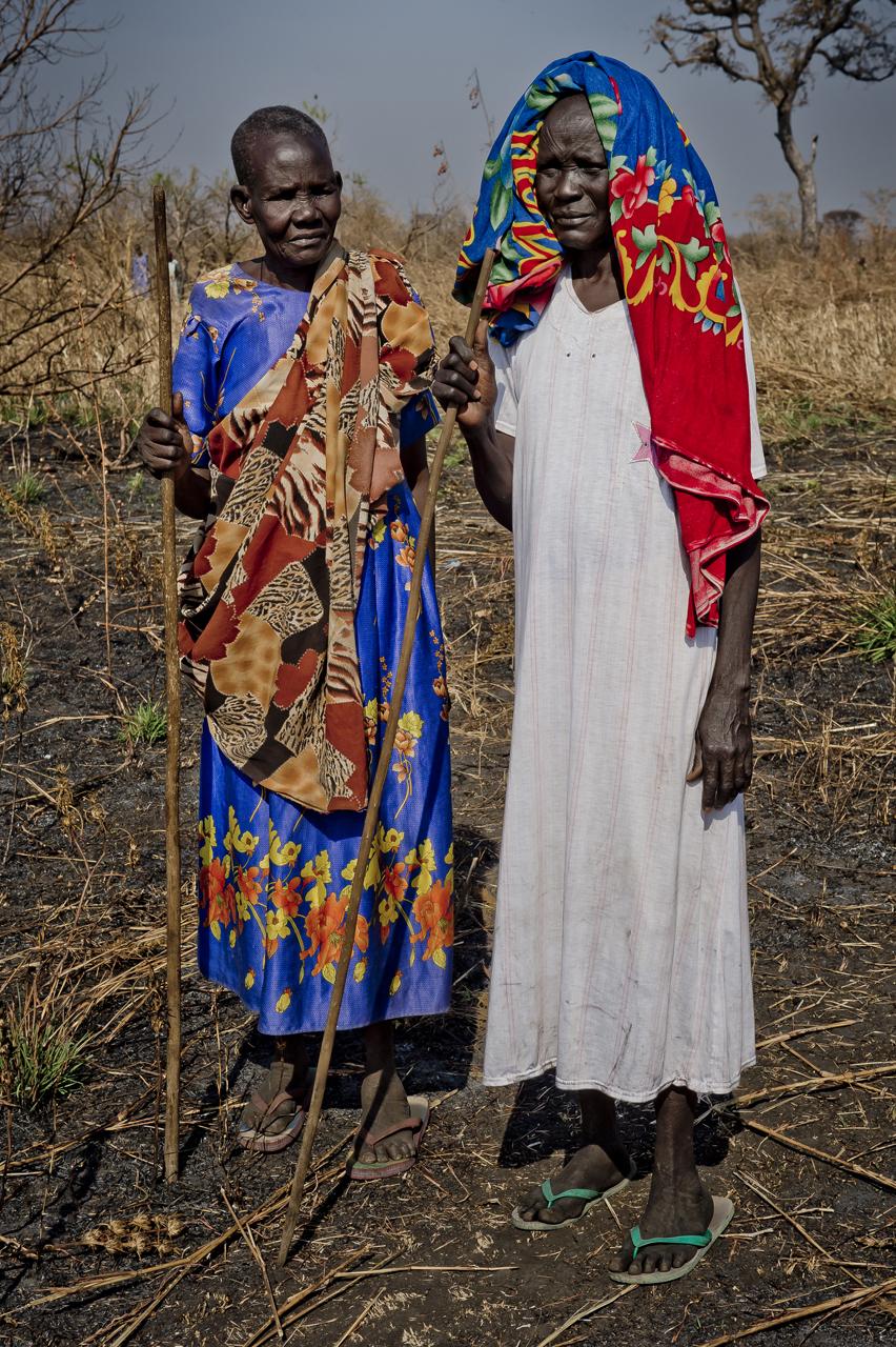 49 SSudan Refugees Uganda.jpg