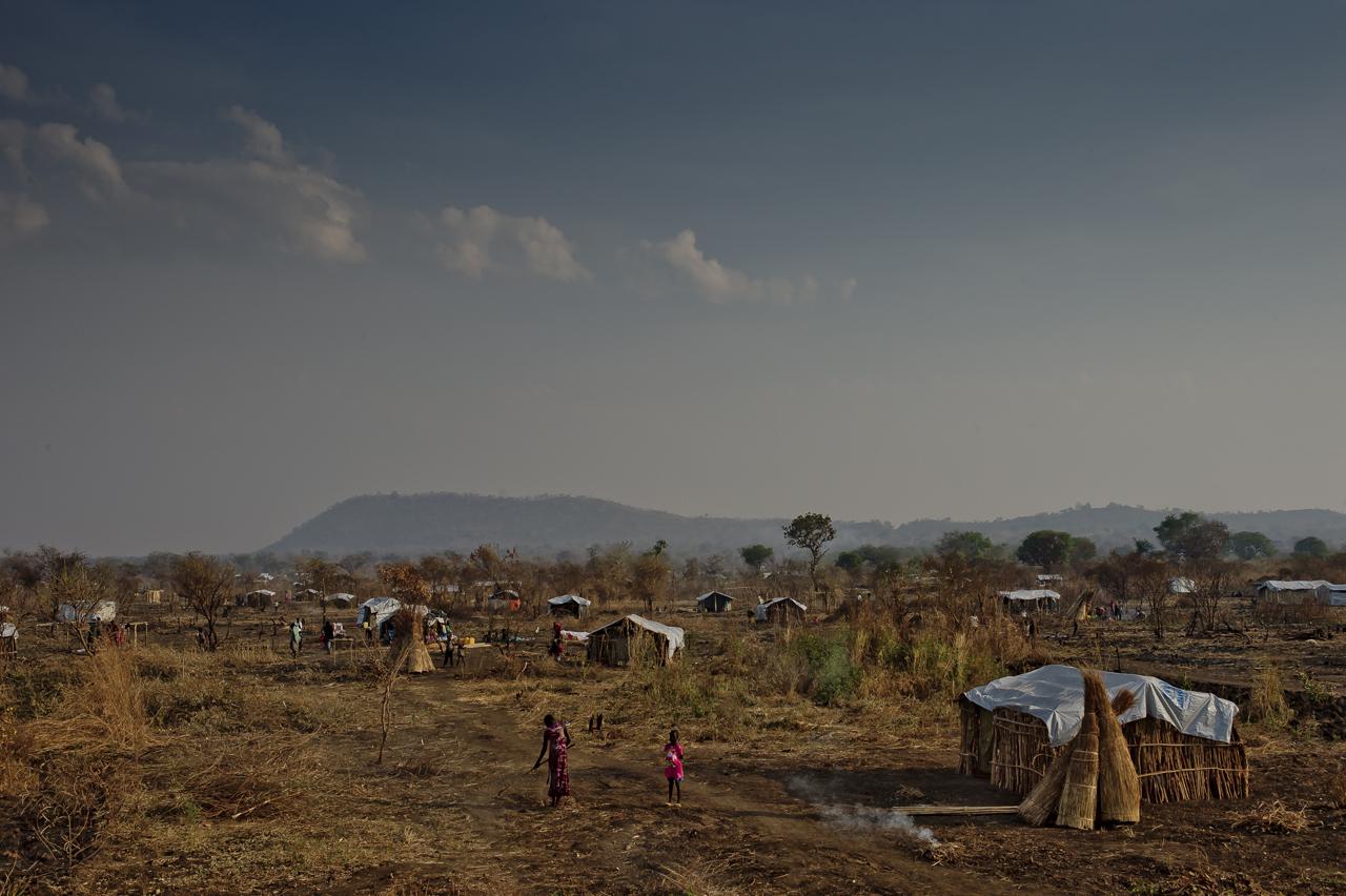 56 SSudan Refugees Uganda.jpg