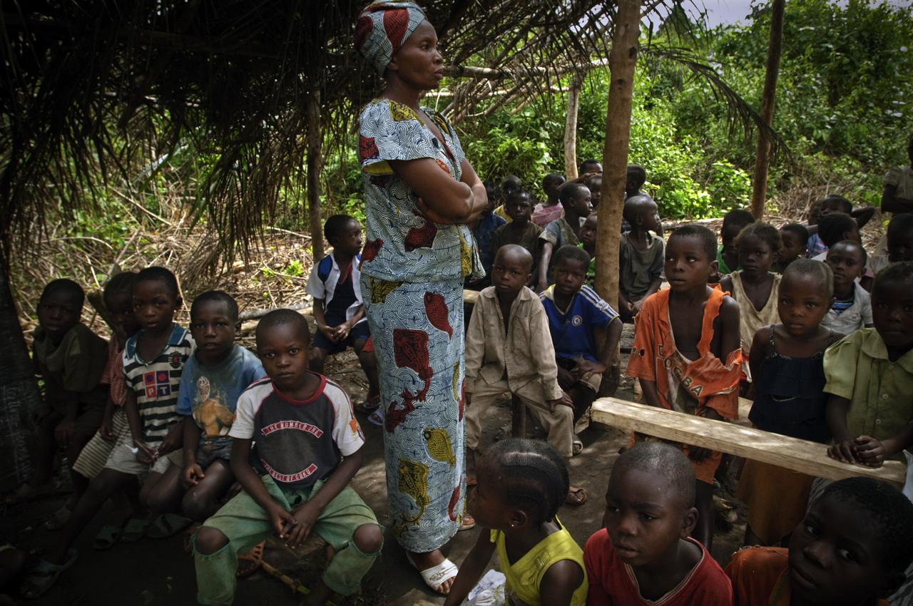 07 Congo_211NOY.jpg