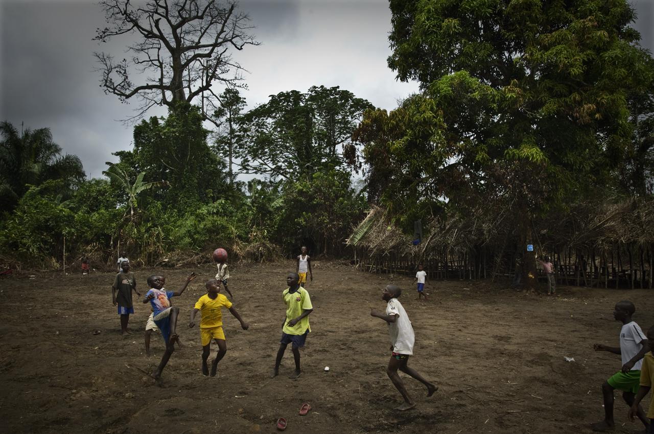 10 Congo_345NOY.jpg