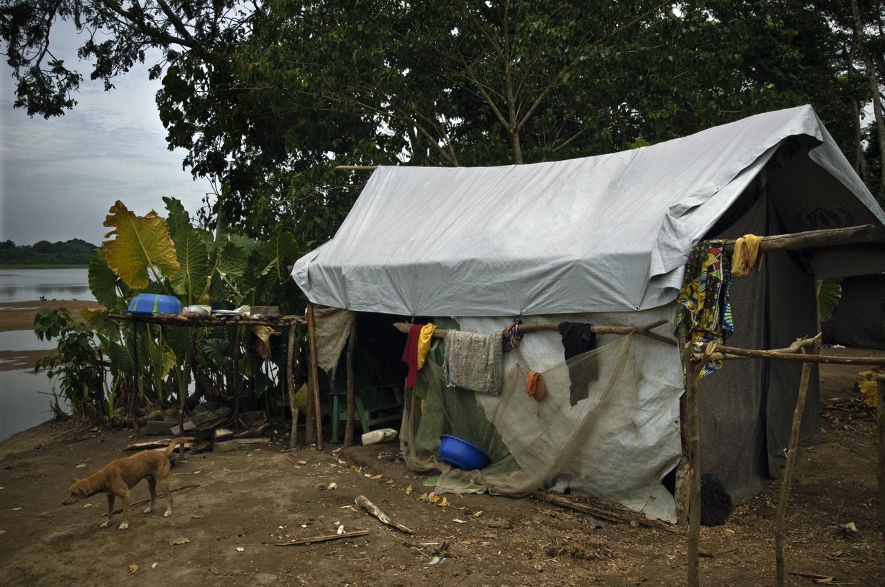 11 Congo_506NOY.jpg