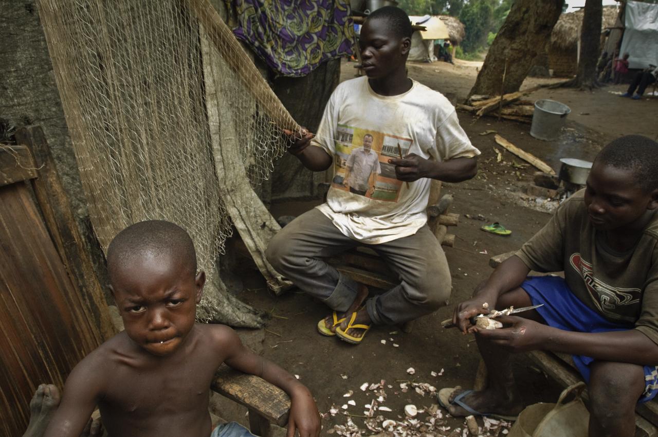 17 Congo_476NOY.jpg
