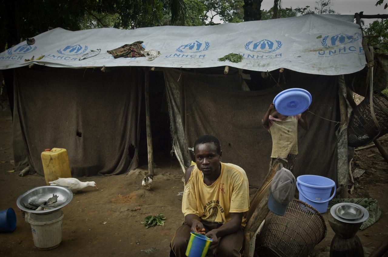 18 Congo_768NOY.jpg