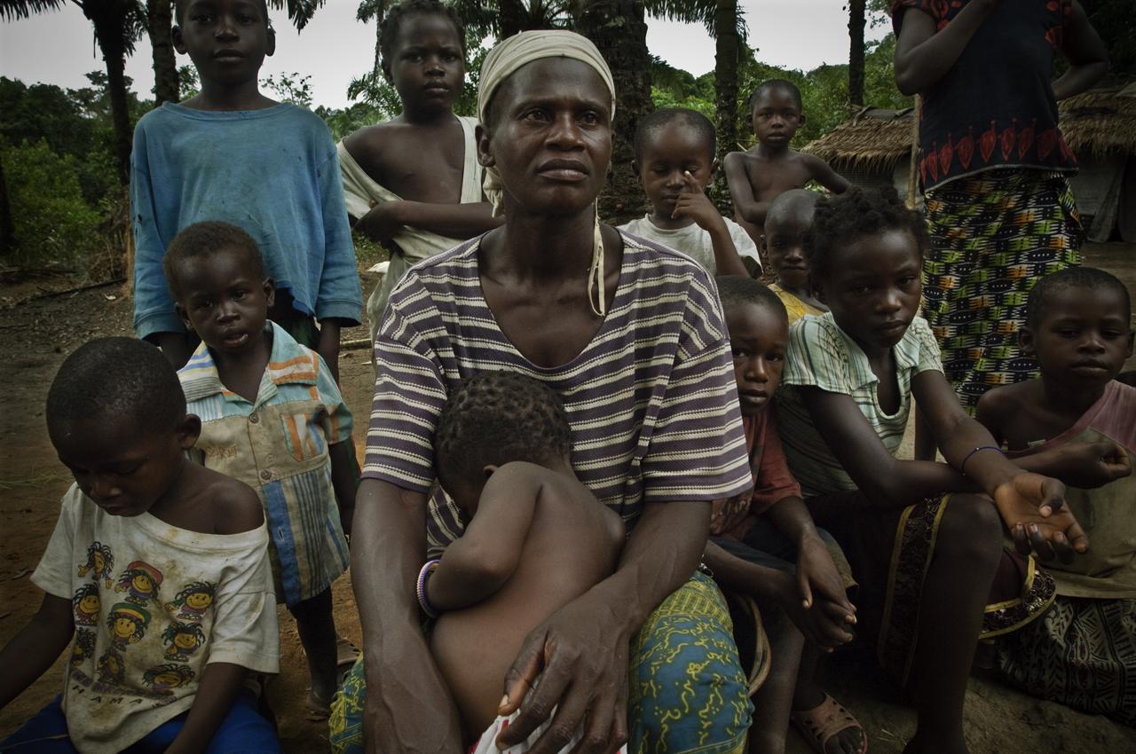 19 Congo_774NOY.jpg