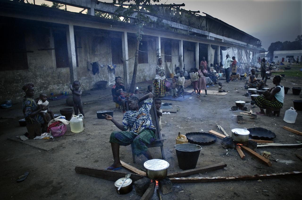 21 Congo_1327NOY.jpg