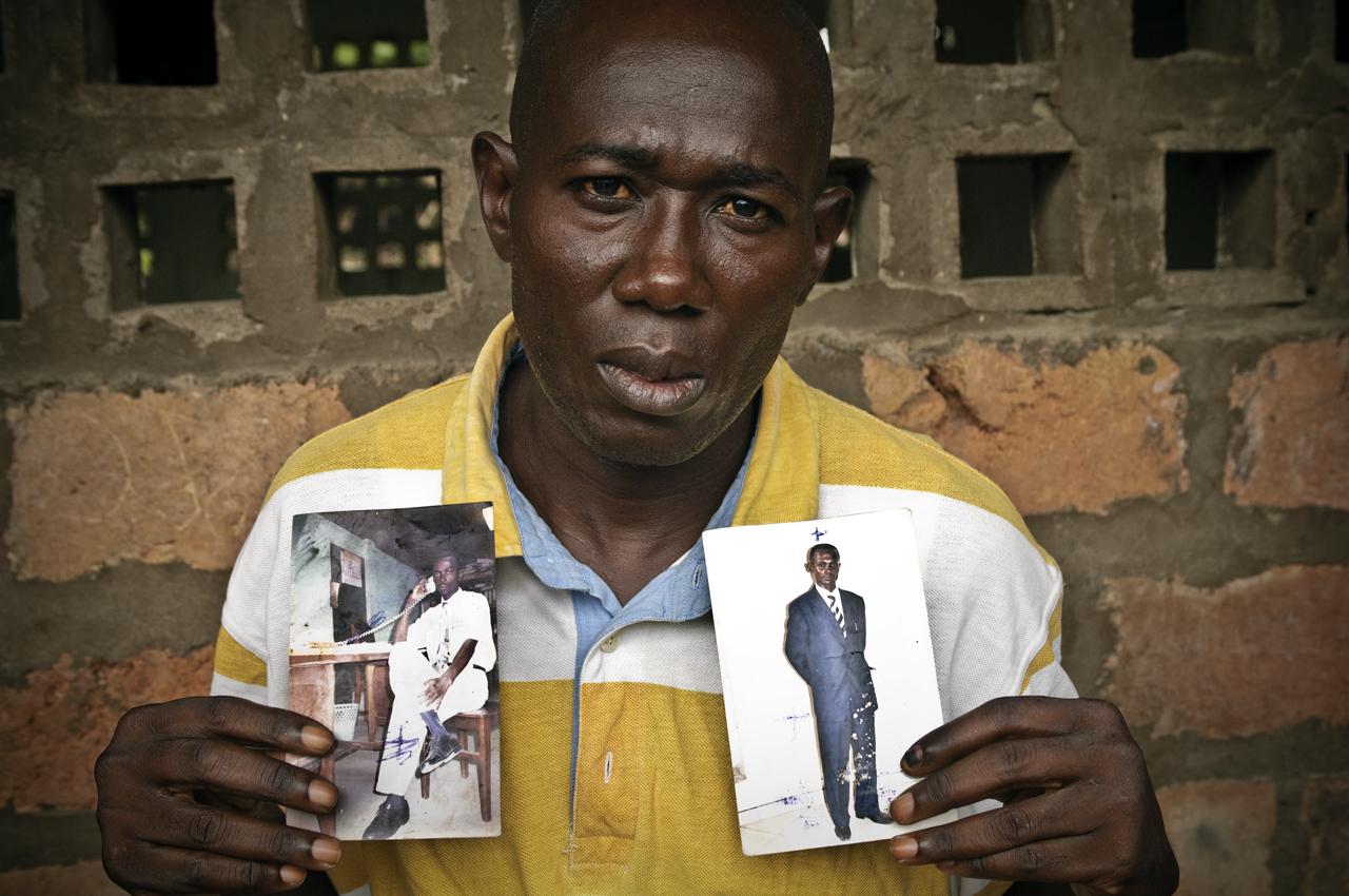 23 Congo_3742NOY.jpg