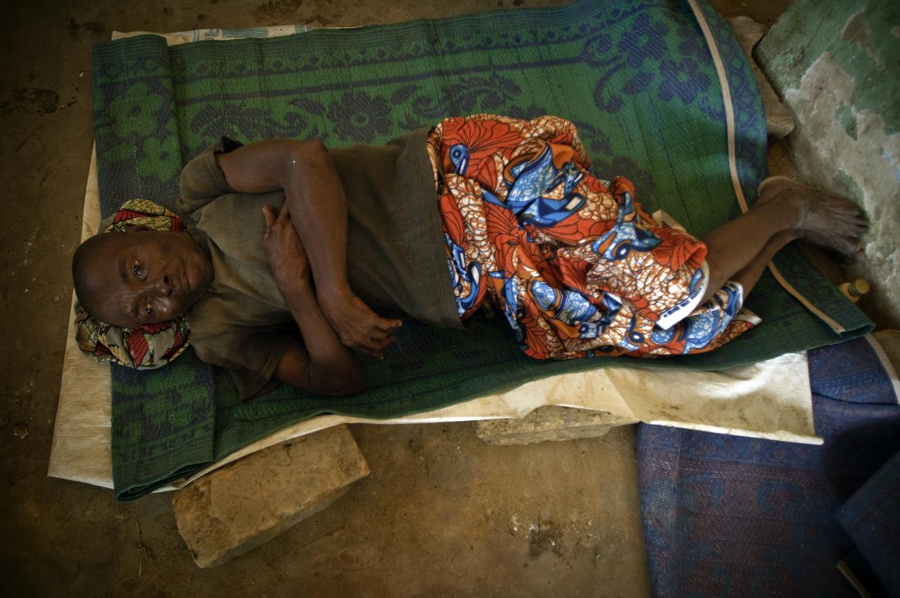 25 Congo_1086NOY.jpg