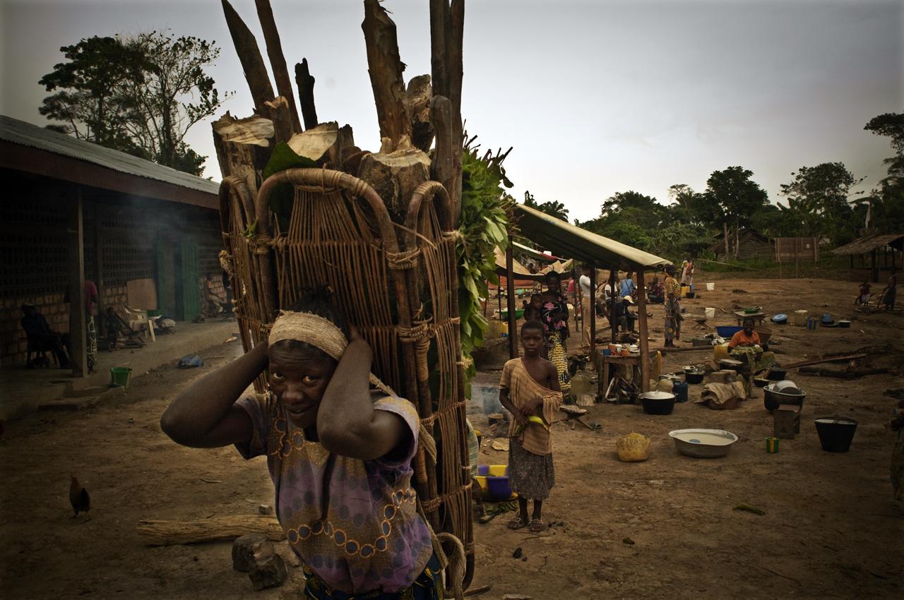 26 Congo_3588NOY.jpg
